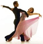 NVHLĐ Q.11 tổ chức chương trình giao lưu các lớp khiêu vũ nghệ thuật khóa 102 và tổng khai giảng các lớp khiêu vũ khóa 103 vào ngày 15 & 16/5/2015.