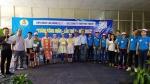 Liên đoàn Lao động quận 11 tổ chức chương trình GIỜ THỨ 9 - ĐIỂM HẸN CÔNG NHÂN tại CĐCS Cty Phát Thành.
