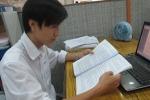 Không chủ động học tập, người lao động dễ mất việc.