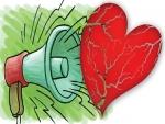 Tiếng ồn và bệnh tim mạch.