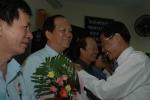 Một số hình ảnh công tác tổ chức của LĐLĐ Quận 11 giai đoạn 2008 - 2012