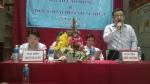 CĐCS CTy TNHH Vận Tải Nam Trung Bắc tổ chức hội nghị Người lao động năm 2015.